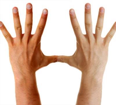 sintomi di insufficienza surrenalica frequente minzione