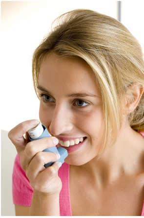 farmaci-broncodilatatori