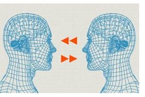 Neuroni a specchio e capacit di relazione - Neuroni a specchio ...