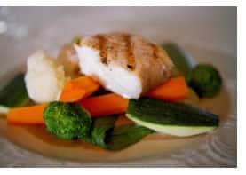 Alimenti acidi alimenti alcalini