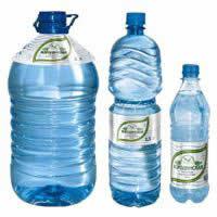 idratazione sport