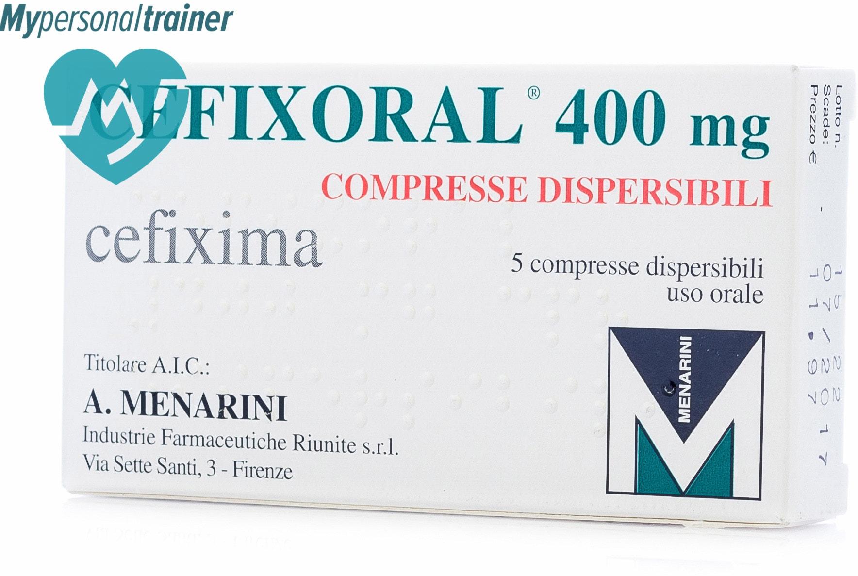 ciproxin antibiotico a cosa serve prodotti x dimagrire naturali