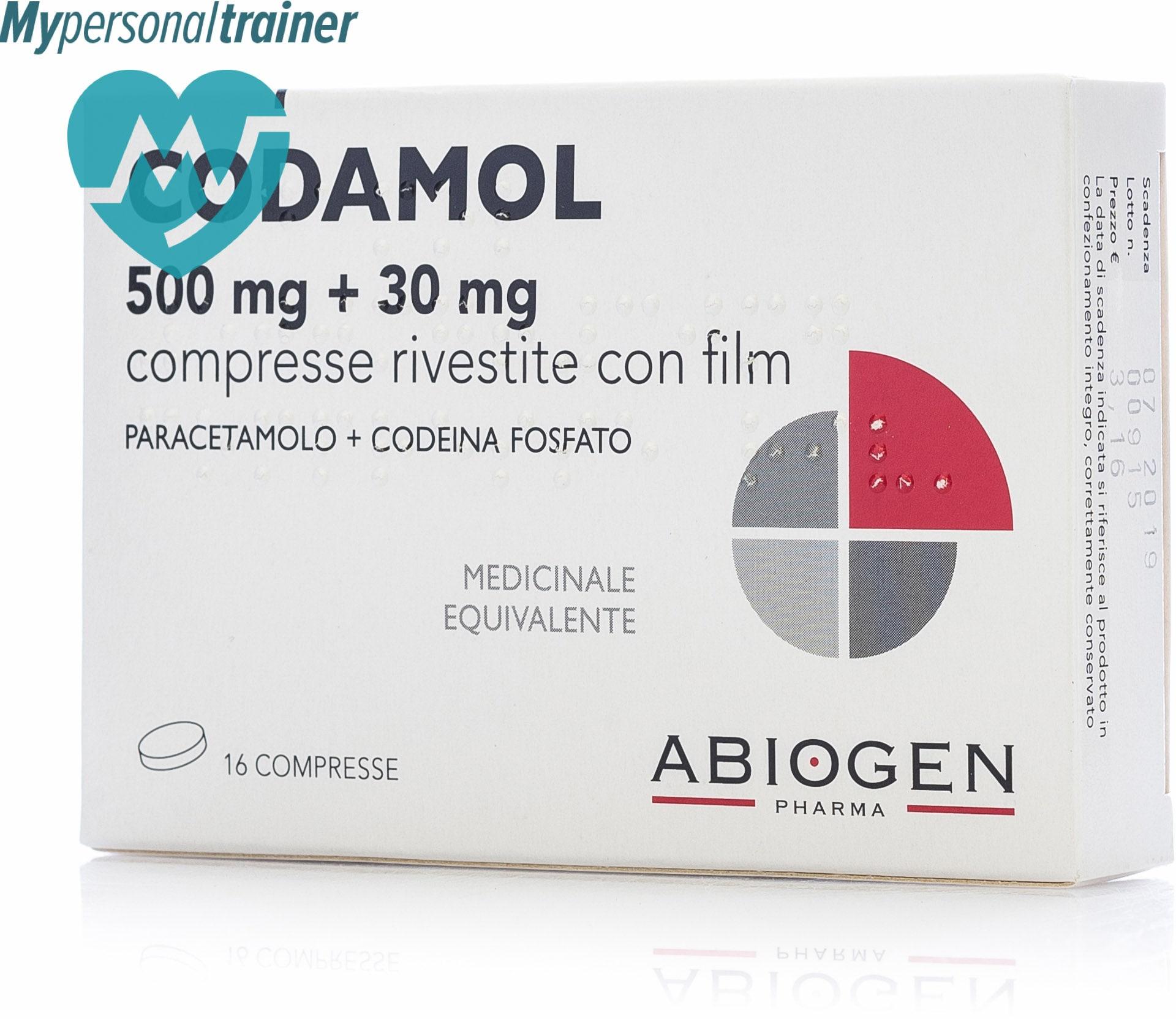 lasix 500 mg preis