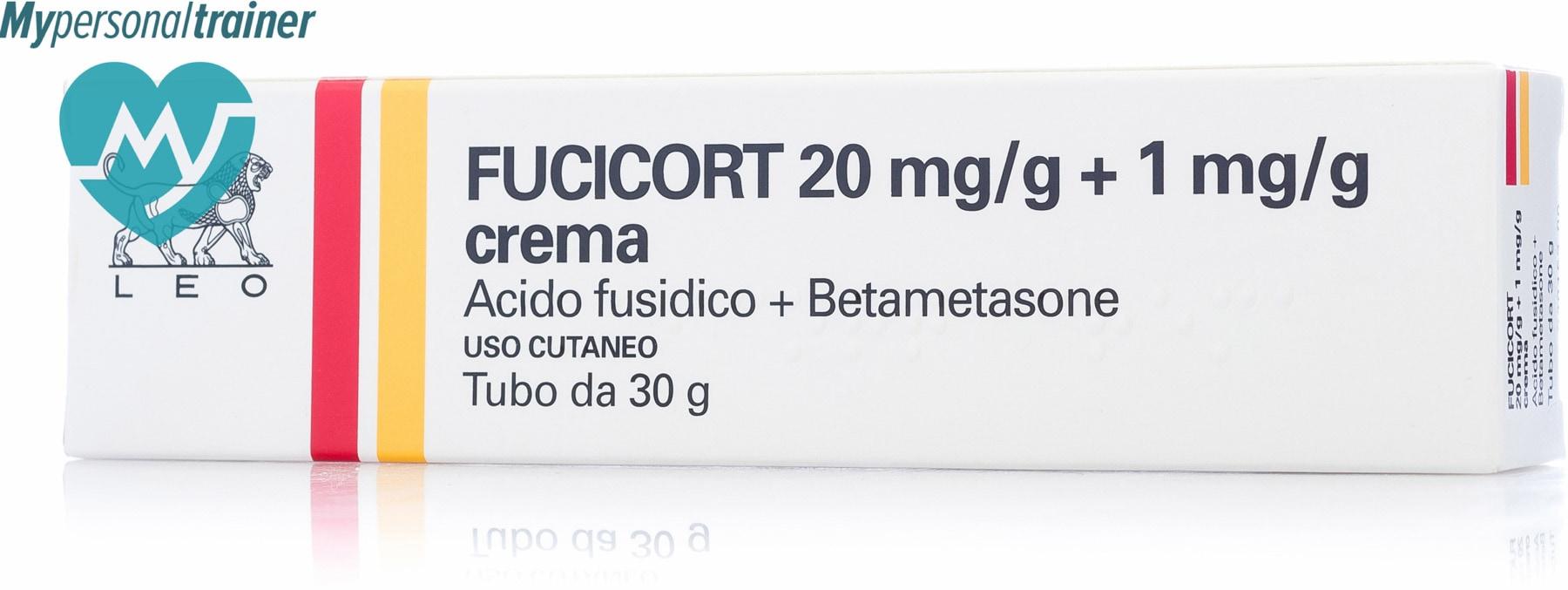 i migliori prezzi sulla crema antibatterica per le infezioni della pelle