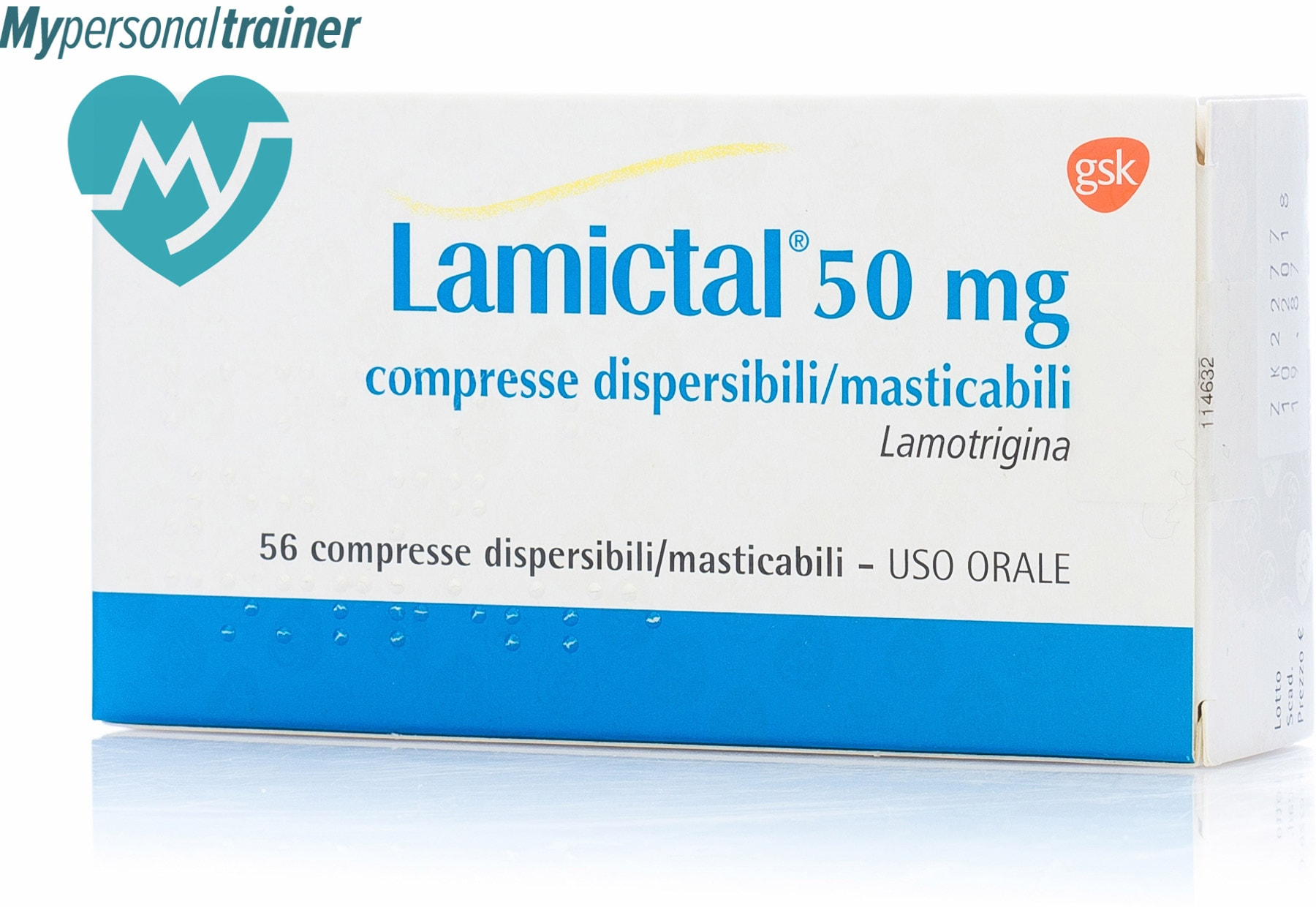 Forum on this topic: Lamictal, lamictal/