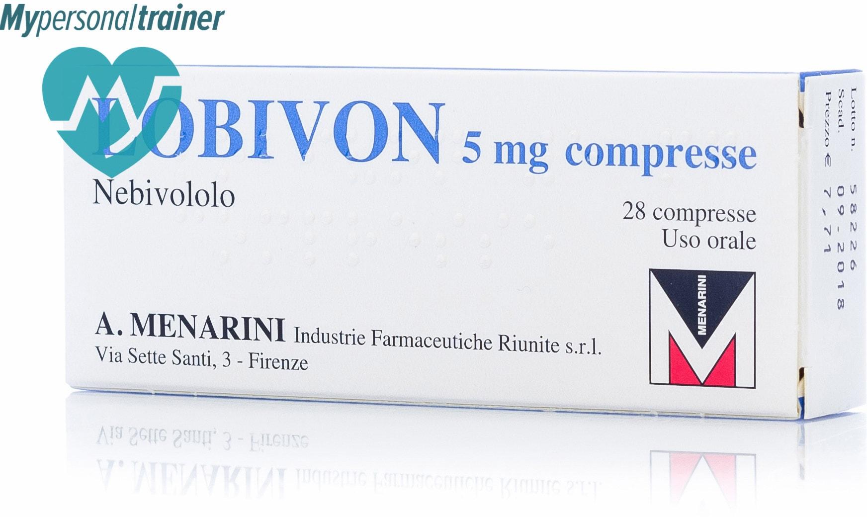Тахикардия и гипертония лекарства - Ciò che la medicina è meglio per lipertensione