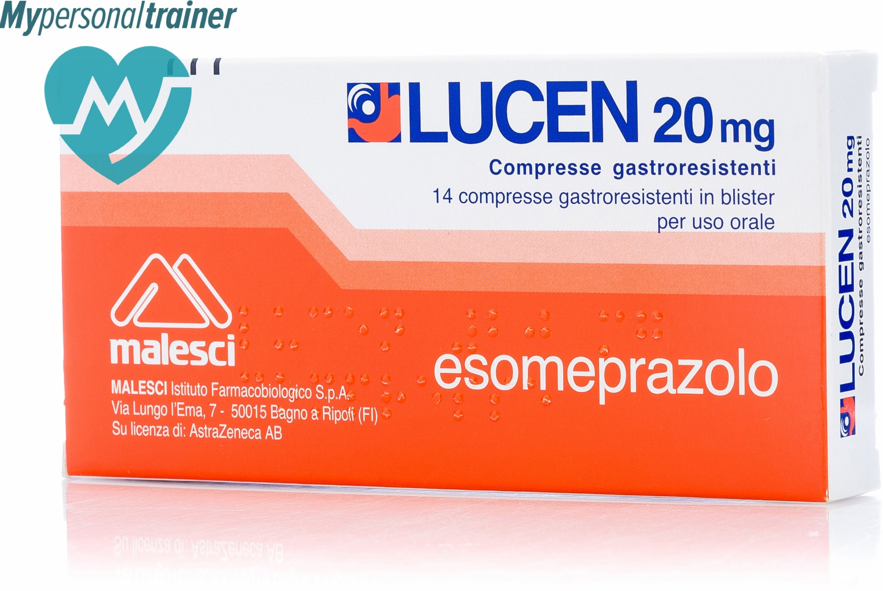 Posso Comprare Paxil 10 mg Online