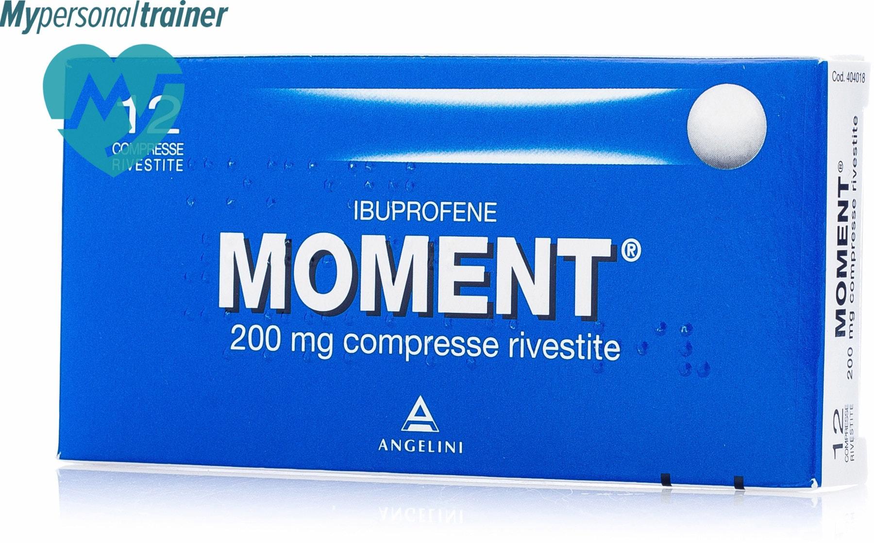 moment parksidetraceapartments