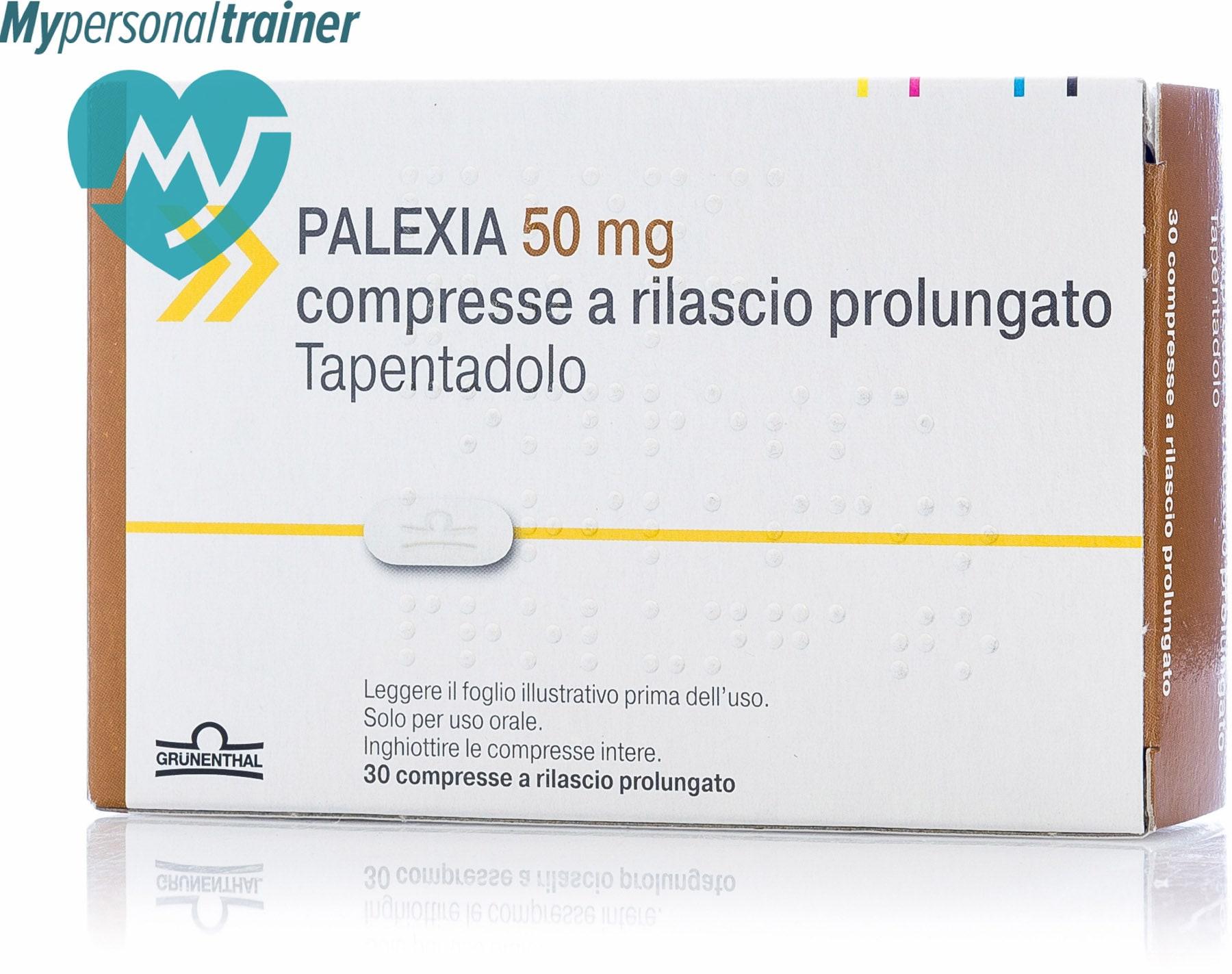 Ordinare Il Celebrex 200 mg