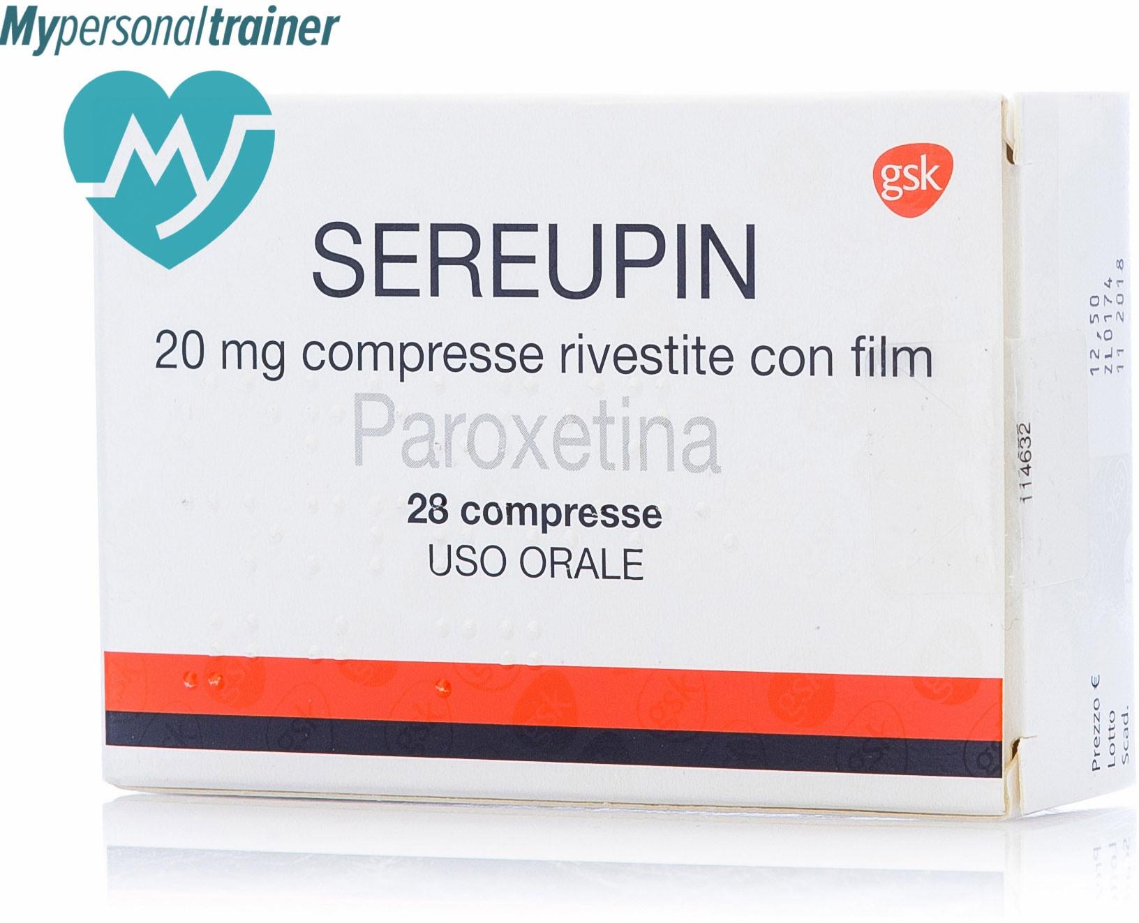 Viagra senza ricetta – acquistare Viagra in farmacia italiana