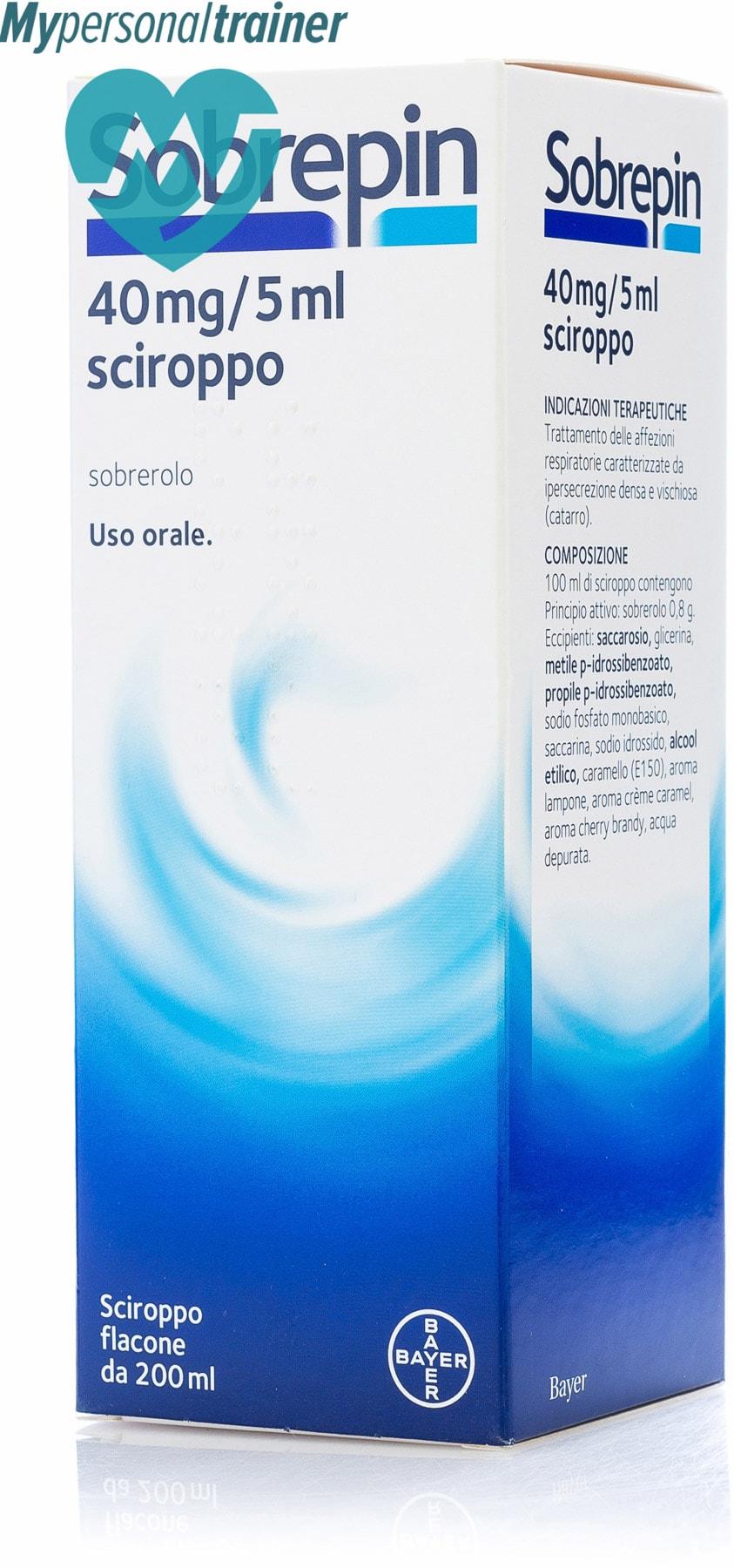 lasix injection price