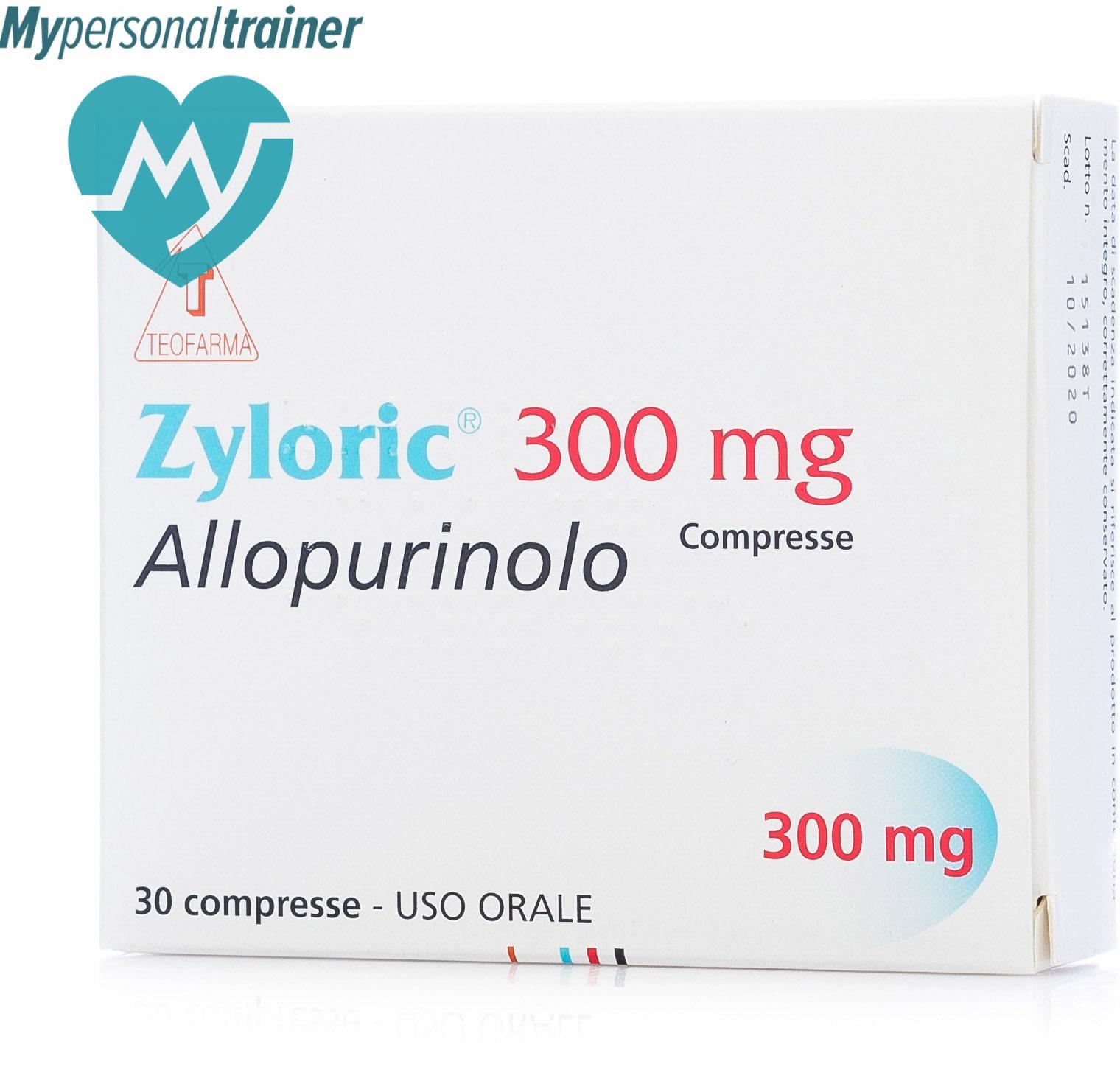 acido urico basso e disfunzione erettile