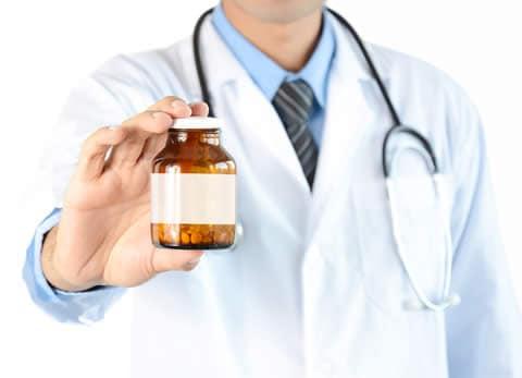 risperidone provoca disfunzione erettile