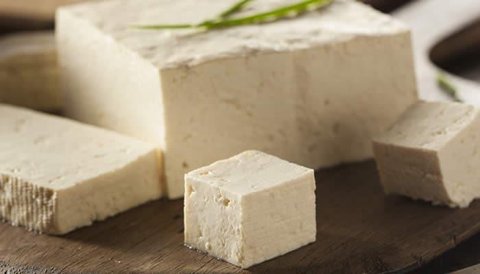Risultati immagini per tofu