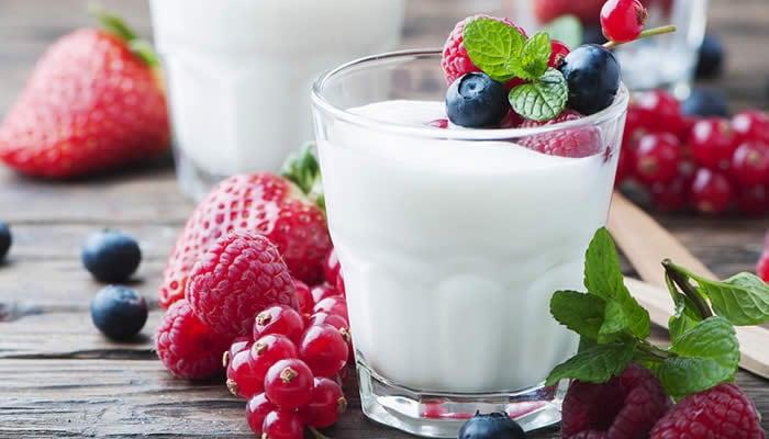 Ricette con yogurt video ricette di alice