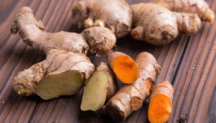 Ricette con zenzero video ricette di alice for Ricette asiatiche