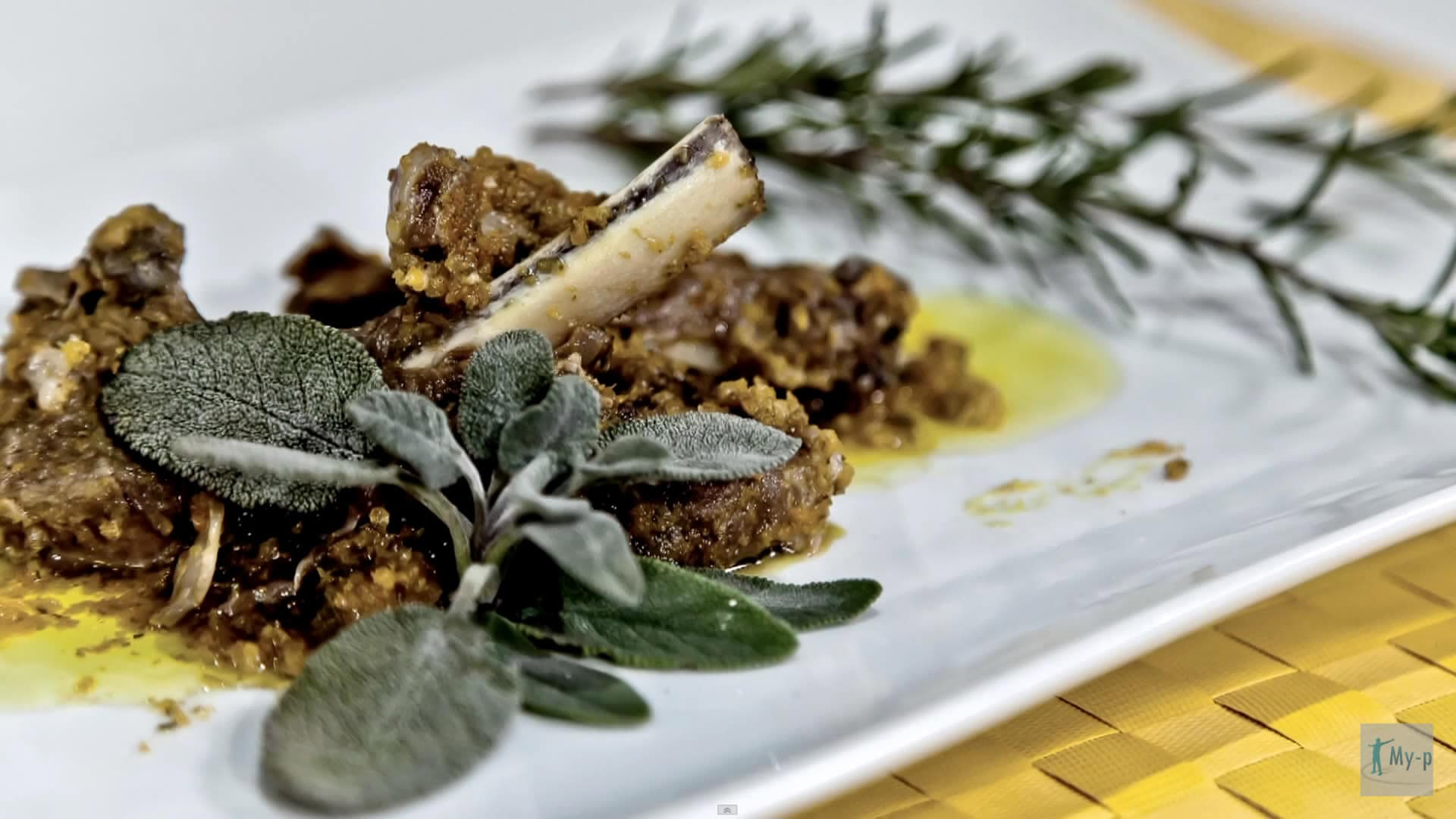 Pranzo Proteico Leggero : Pausa pranzo al lavoro ricette per la tua lunch box da