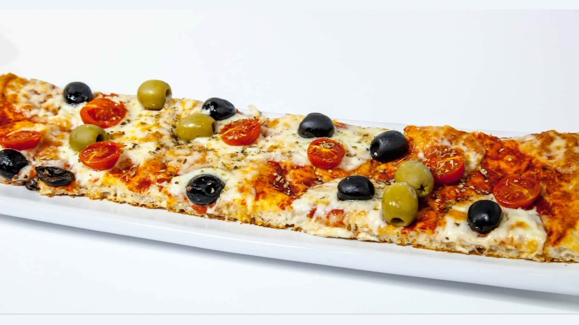 Pizza Soffice Alle Patate Impasto Della Pizza Con Patate | Share The ...