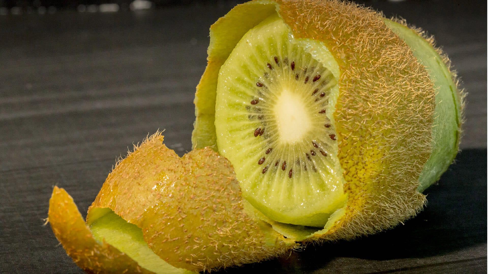 Risultati immagini per kiwi