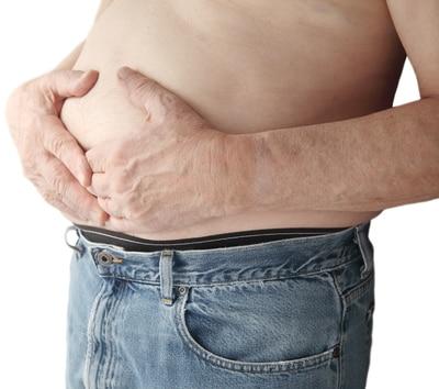 Aiuto di gravidanza di emorroidi