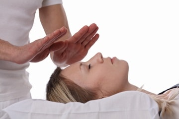 https://www.my-personaltrainer.it/imgs/2018/01/16/pranoterapia-orig.jpeg