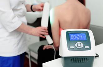 https://www.my-personaltrainer.it/imgs/2018/01/20/fototerapia-per-la-psoriasi-orig.jpeg