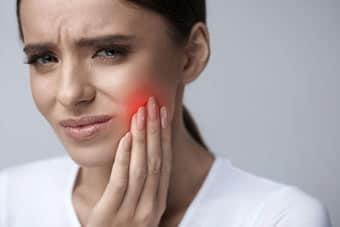 Cosa fare dopo l'estrazione di un dente?