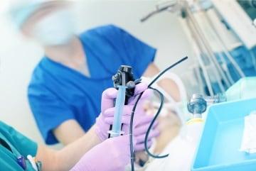 https://www.my-personaltrainer.it/imgs/2018/02/03/manometria-esofagea-2-orig.jpeg