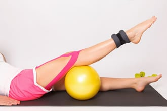 https://www.my-personaltrainer.it/imgs/2018/02/20/artroscopia-del-ginocchio-fisioterapia-orig.jpeg