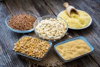 http://www.my-personaltrainer.it/imgs/2018/02/20/cereali-con-glutine-orig.jpeg