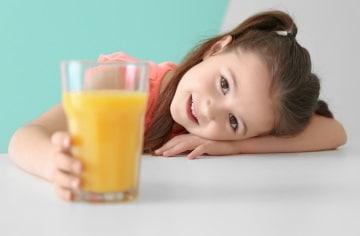 https://www.my-personaltrainer.it/imgs/2018/02/24/acetone-nei-bambini---trattamento-e-rimedi-orig.jpeg