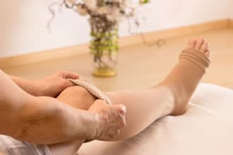 http://www.my-personaltrainer.it/imgs/2018/02/26/vena-safena-terapia-vene-varicose-orig.jpeg