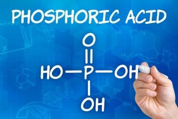 http://www.my-personaltrainer.it/imgs/2018/03/04/acido-fosforico-orig.jpeg