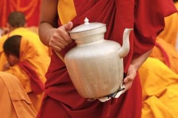 http://www.my-personaltrainer.it/imgs/2018/03/10/tisana-dei-monaci-buddisti-orig.jpeg