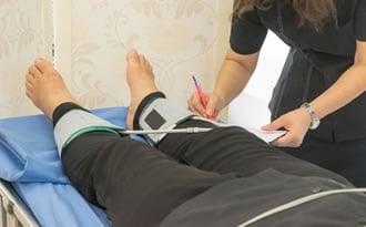 http://www.my-personaltrainer.it/imgs/2018/03/12/arteriopatia-periferica-agli-arti-inferiori-diagnosi-orig.jpeg