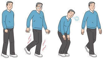 http://www.my-personaltrainer.it/imgs/2018/03/12/arteriopatia-periferica-agli-arti-inferiori-i-sintomi-orig.jpeg
