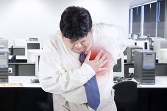 http://www.my-personaltrainer.it/imgs/2018/03/23/coronarie-ostruite-dolore-al-petto-orig.jpeg