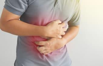 http://www.my-personaltrainer.it/imgs/2018/04/16/carcinosi-peritoneale-orig.jpeg