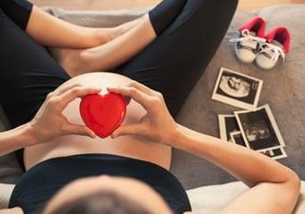 http://www.my-personaltrainer.it/imgs/2018/04/16/tachicardia-in-gravidanza-orig.jpeg