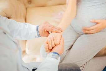 http://www.my-personaltrainer.it/imgs/2018/04/17/tachicardia-in-gravidanza-diagnosi-orig.jpeg