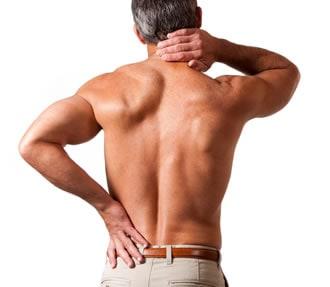 http://www.my-personaltrainer.it/imgs/2018/04/19/mielopatia-sintomi-orig.jpeg