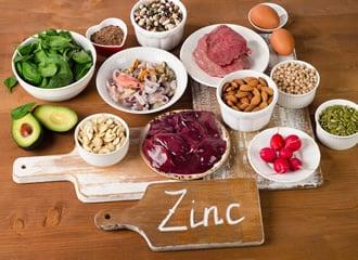 http://www.my-personaltrainer.it/imgs/2018/04/21/alimenti-ricchi-di-zinco-orig.jpeg