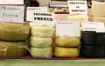 https://www.my-personaltrainer.it/imgs/2018/05/08/formaggio-marzolino-orig.jpeg
