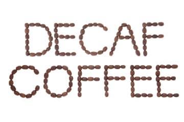 http://www.my-personaltrainer.it/imgs/2018/05/17/caffe-decaffeinato-orig.jpeg