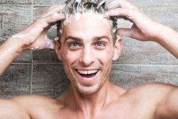 https://www.my-personaltrainer.it/imgs/2018/05/17/shampoo-antiforfora-orig.jpeg