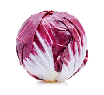 https://www.my-personaltrainer.it/imgs/2018/05/18/radicchio-di-chioggia-orig.jpeg