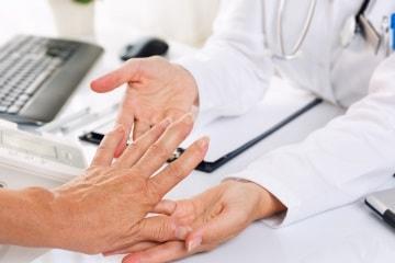 https://www.my-personaltrainer.it/imgs/2018/06/28/reumatismi-nel-sangue-3-orig.jpeg