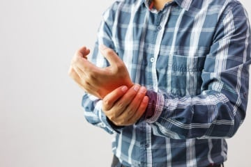 https://www.my-personaltrainer.it/imgs/2018/06/28/reumatismi-nel-sangue-orig.jpeg