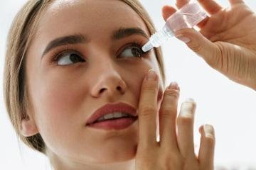 https://www.my-personaltrainer.it/imgs/2018/07/14/edema-cornea-orig.jpeg