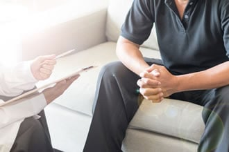 https://www.my-personaltrainer.it/imgs/2018/07/18/glande-arrossato-terapia-orig.jpeg